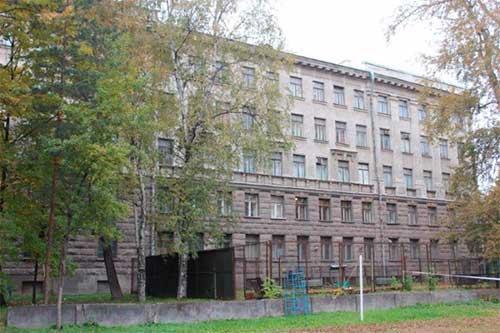 Смета-на-фасад-здания