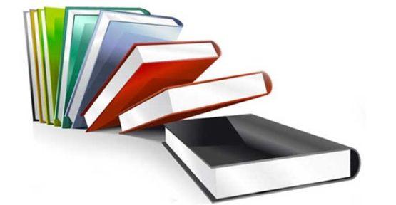 Список литературы по сметному делу